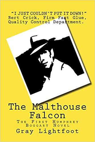 FALCON COVER (1)